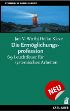 Buch-Cover Wirth & Kleve